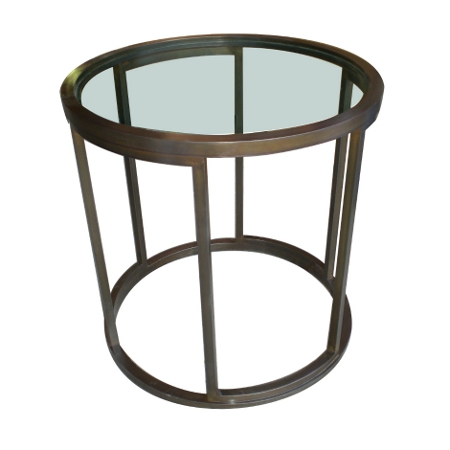 Side Table Blakeley