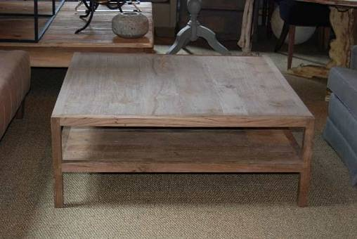Circa antiques antiques custom furniture lighting for Large coffee table