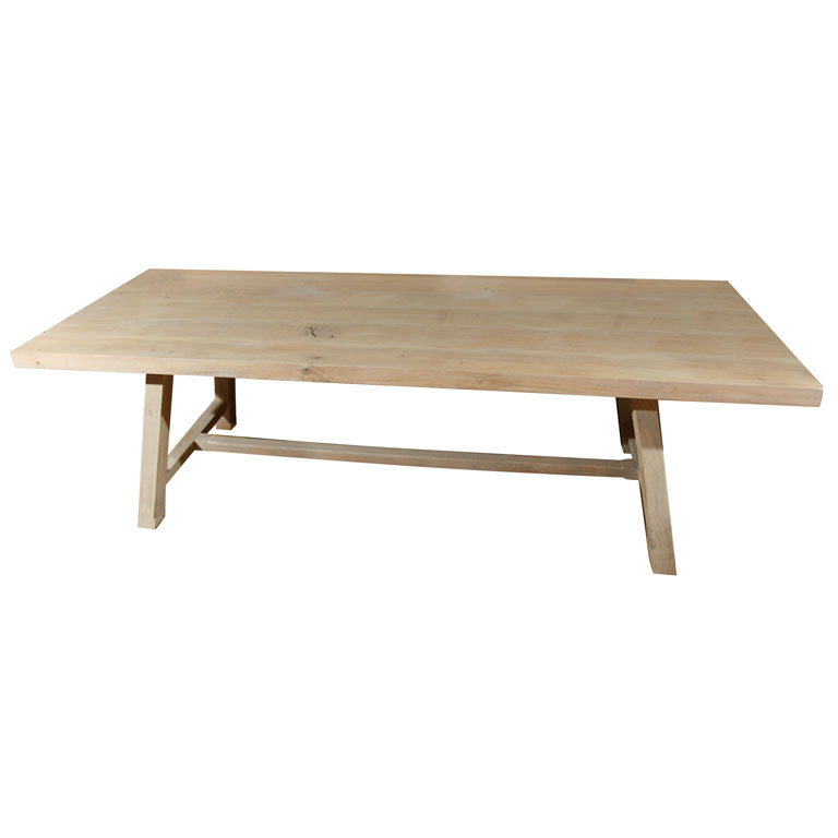 Table Marc