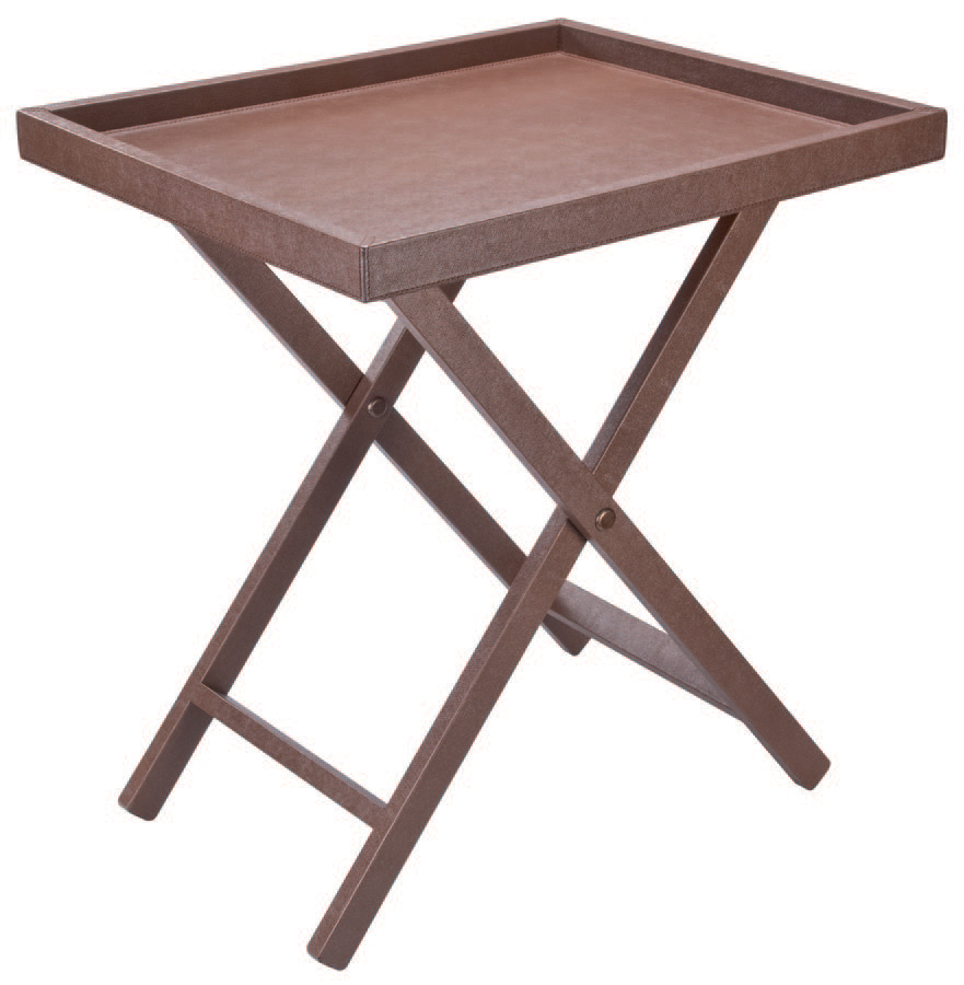 SMITH TRAY TABLE